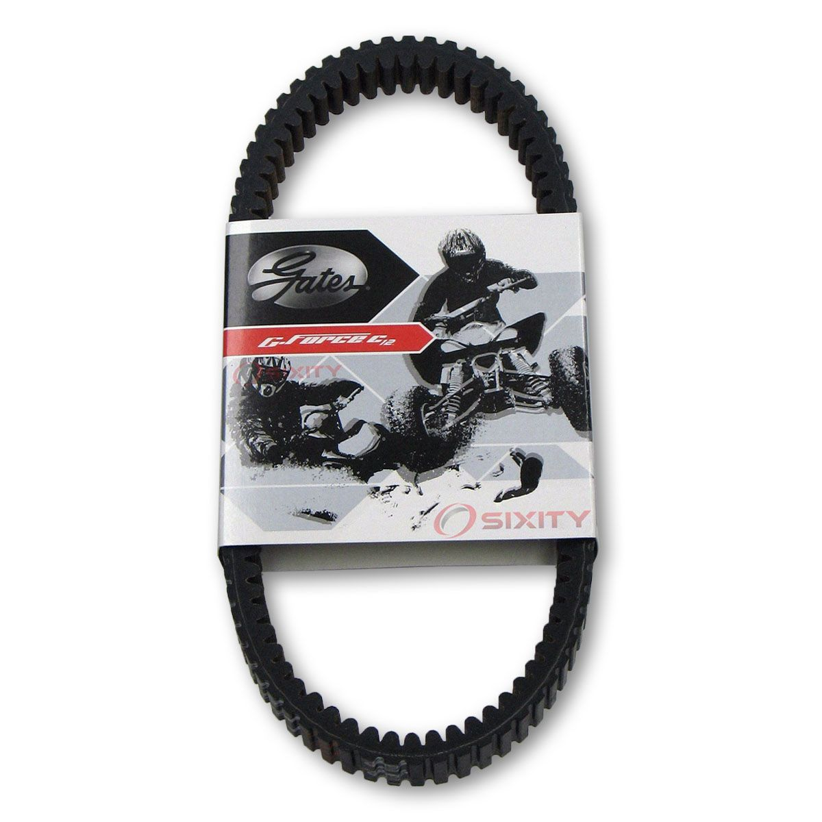 GZD Supplies for Reynolds Products 4391 Replacement Belt