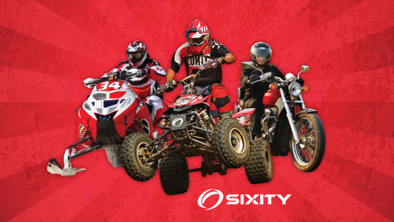 shop sixity powersports parts