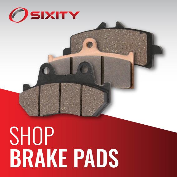 shop sixity atv brake pads