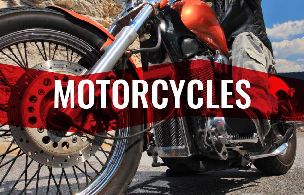 motorcycle repair guides