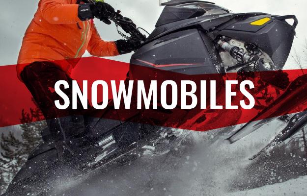 snowmobile repair guides