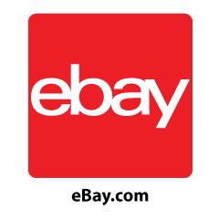 sixity ebay returns