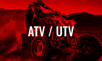 shop for atv and utv products