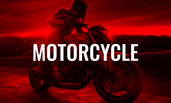 shop for motorcycle products
