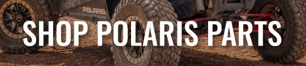 shop polaris parts