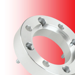 shop atv wheel spacers