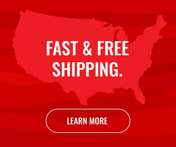 Free Shipping at Sixity.com