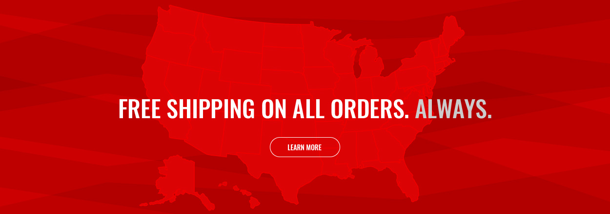Shop Sixity for Everyday Free Shipping